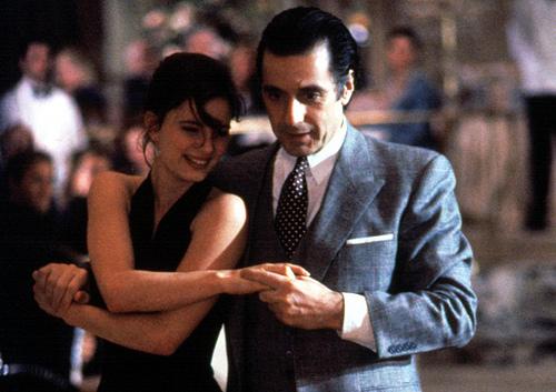 Film Al Parfum De Pacino Femme 4AqcRS5jL3