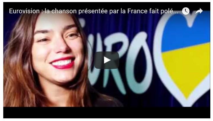 Alma-eurovision.jpg