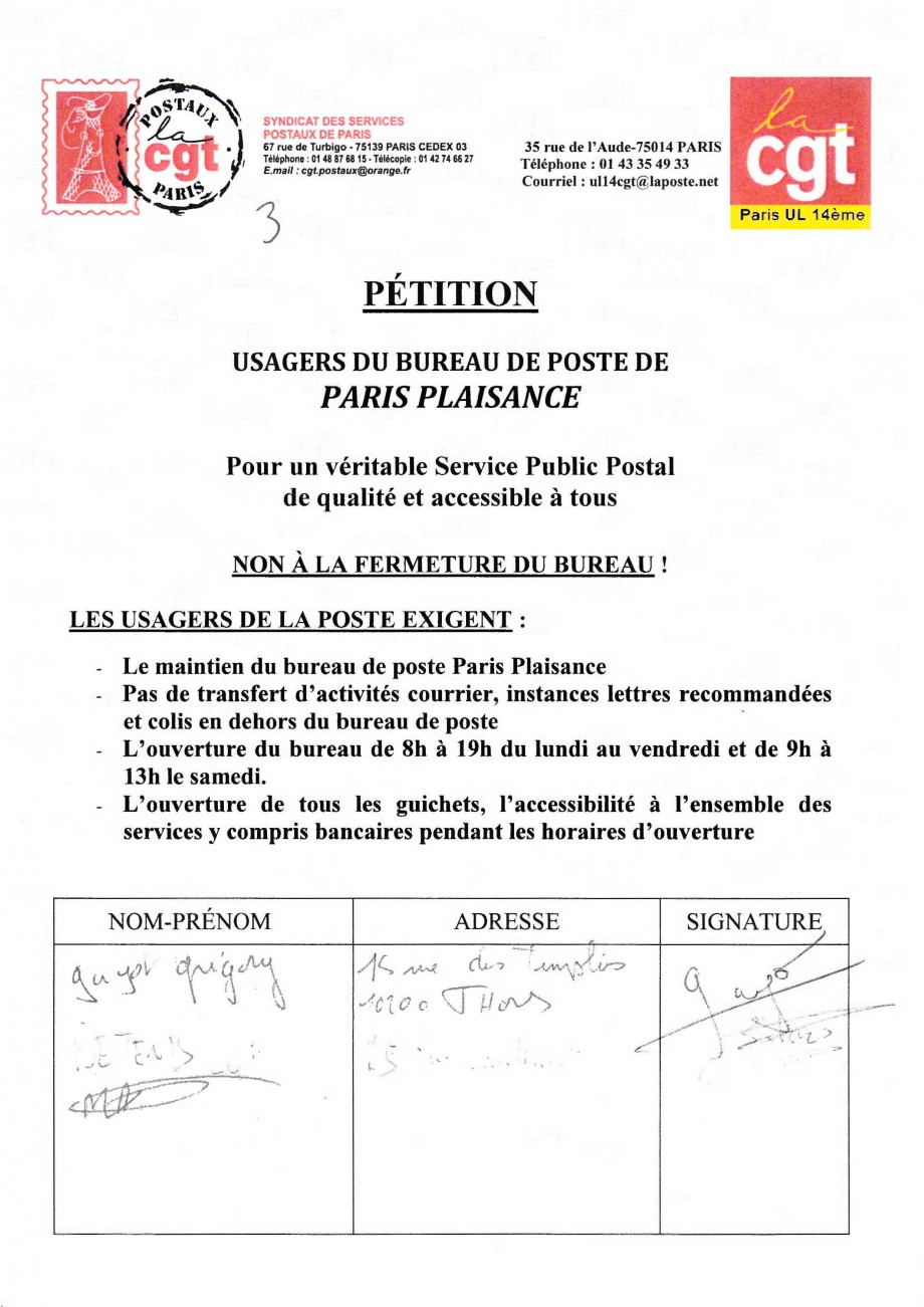 CGT_POSTAUX_PARIS_SIGNATURES_PAPIER_PETITION_POSTE_PLAISANCE-LOSSERAND_251_SIGNATURES_06.jpg
