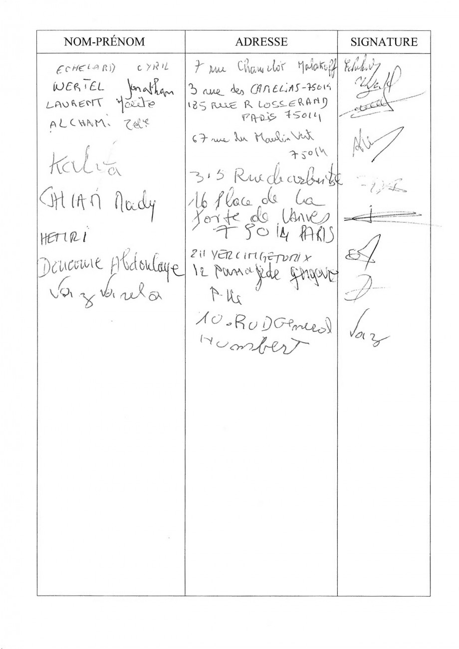 CGT_POSTAUX_PARIS_SIGNATURES_PAPIER_PETITION_POSTE_PLAISANCE-LOSSERAND_251_SIGNATURES_08.jpg