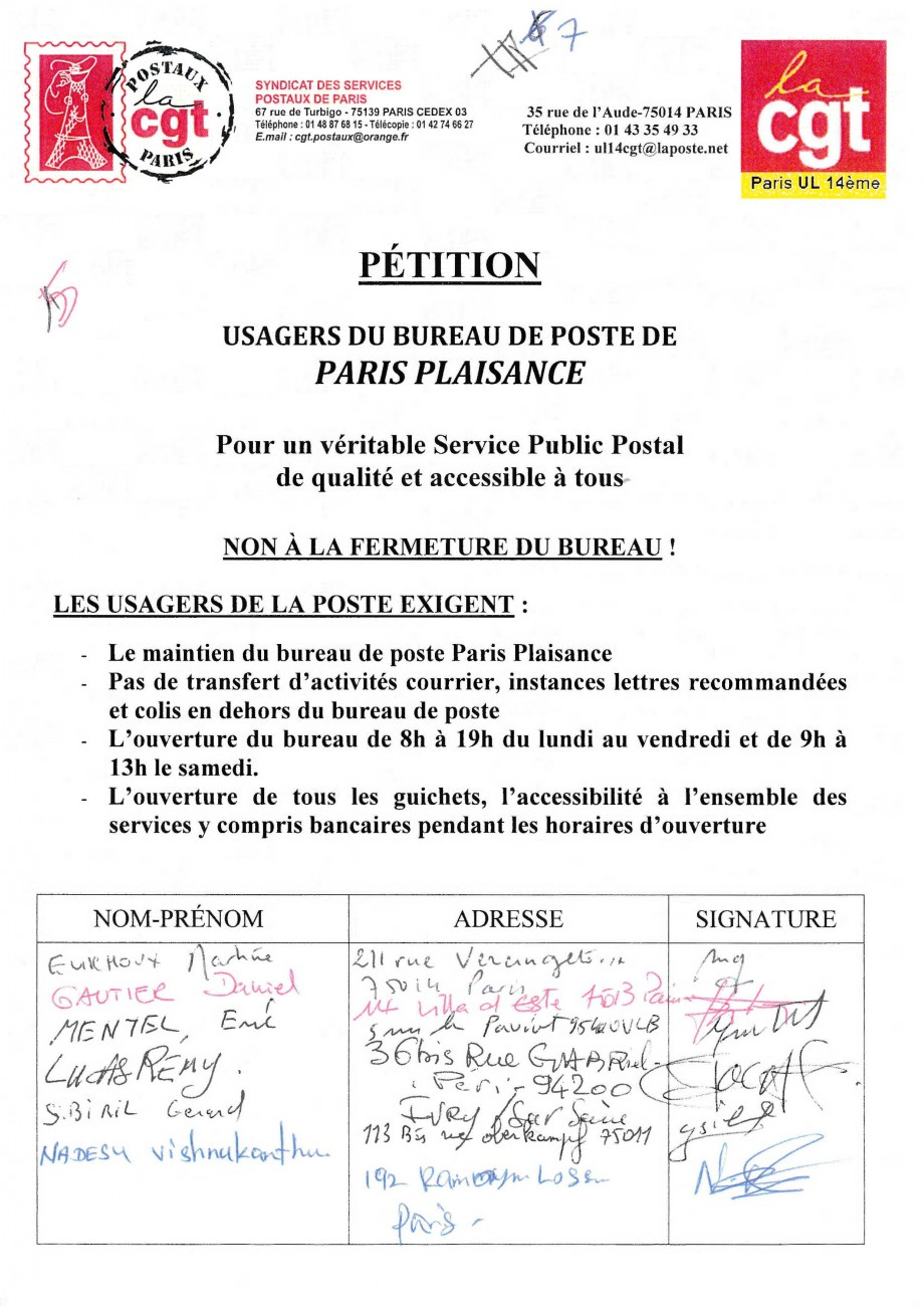 CGT_POSTAUX_PARIS_SIGNATURES_PAPIER_PETITION_POSTE_PLAISANCE-LOSSERAND_251_SIGNATURES_09.jpg