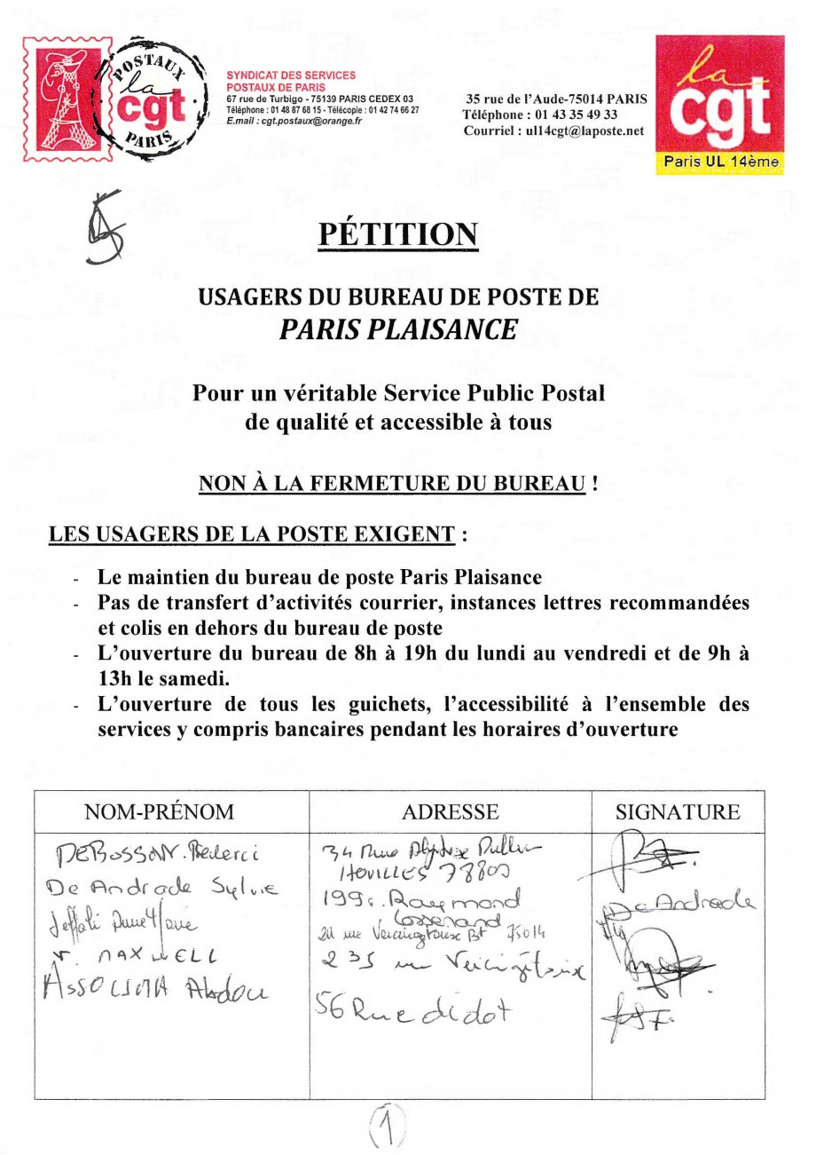 CGT_POSTAUX_PARIS_SIGNATURES_PAPIER_PETITION_POSTE_PLAISANCE-LOSSERAND_251_SIGNATURES_13.jpg
