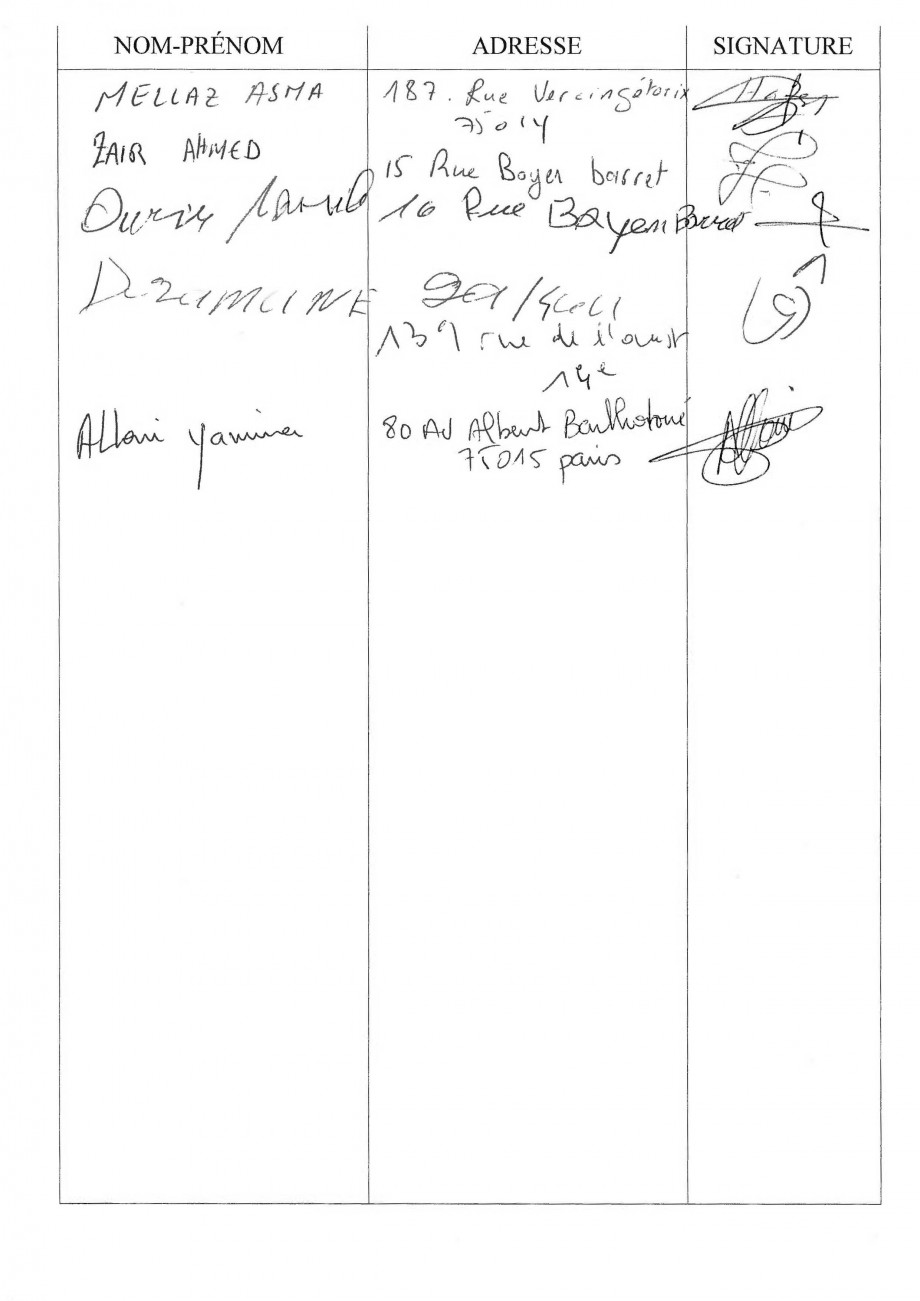 CGT_POSTAUX_PARIS_SIGNATURES_PAPIER_PETITION_POSTE_PLAISANCE-LOSSERAND_251_SIGNATURES_15.jpg