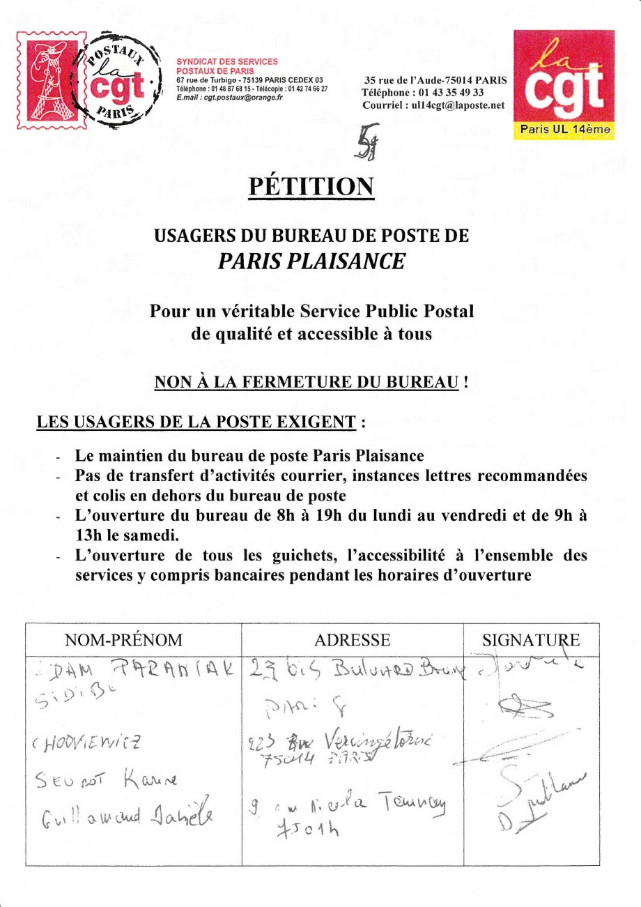CGT_POSTAUX_PARIS_SIGNATURES_PAPIER_PETITION_POSTE_PLAISANCE-LOSSERAND_251_SIGNATURES_21.jpg