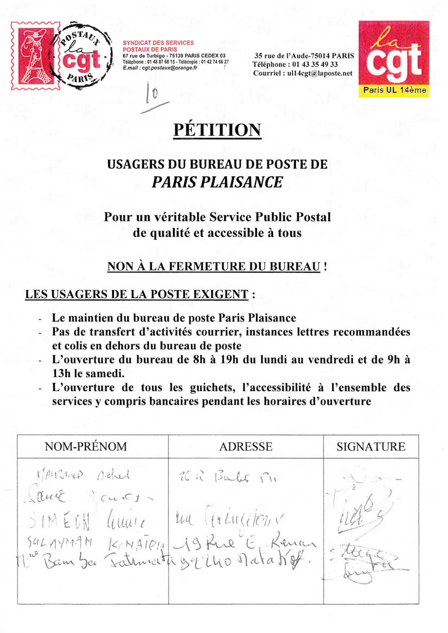 CGT_POSTAUX_PARIS_SIGNATURES_PAPIER_PETITION_POSTE_PLAISANCE-LOSSERAND_251_SIGNATURES_22.jpg