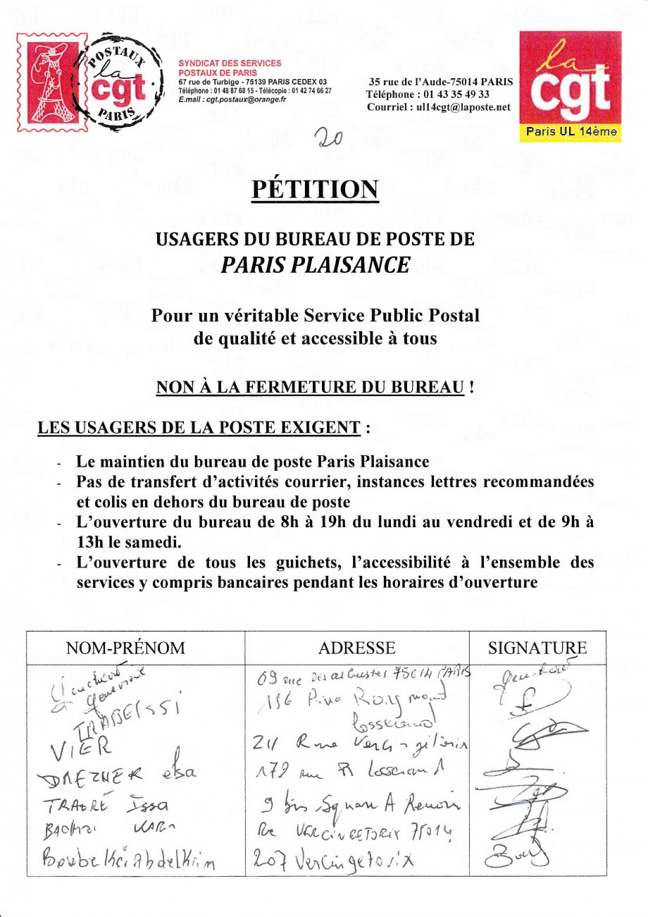 CGT_POSTAUX_PARIS_SIGNATURES_PAPIER_PETITION_POSTE_PLAISANCE-LOSSERAND_251_SIGNATURES_24.jpg