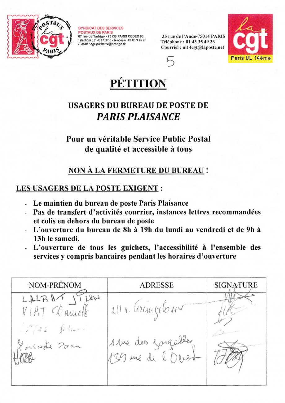 CGT_POSTAUX_PARIS_SIGNATURES_PAPIER_PETITION_POSTE_PLAISANCE-LOSSERAND_251_SIGNATURES_28.jpg