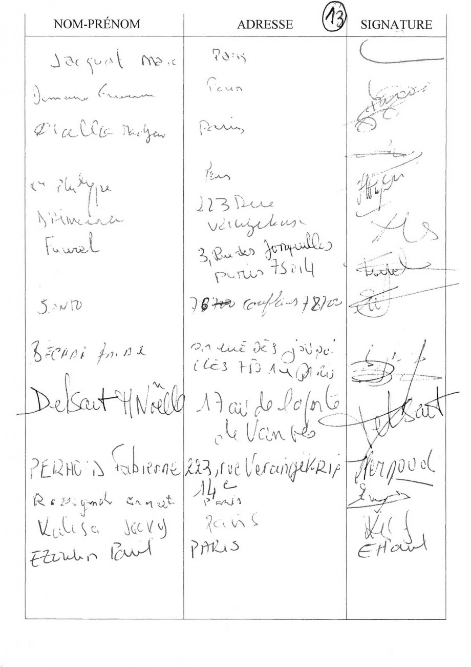 CGT_POSTAUX_PARIS_SIGNATURES_PAPIER_PETITION_POSTE_PLAISANCE-LOSSERAND_251_SIGNATURES_29.jpg
