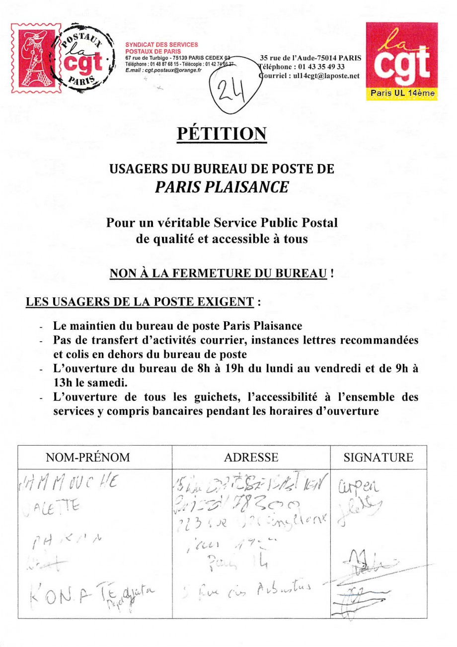 CGT_POSTAUX_PARIS_SIGNATURES_PAPIER_PETITION_POSTE_PLAISANCE-LOSSERAND_251_SIGNATURES_32.jpg