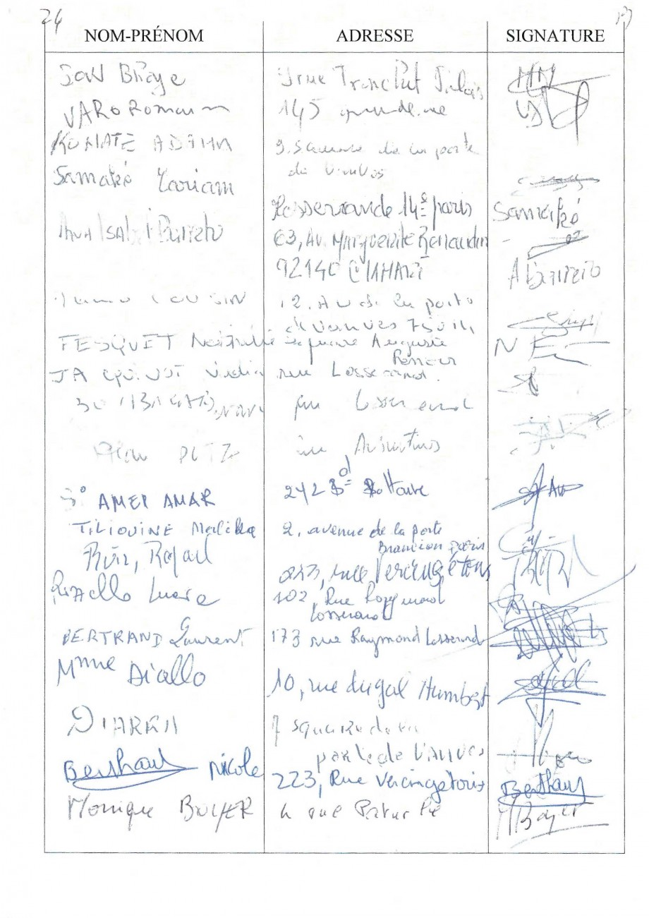 CGT_POSTAUX_PARIS_SIGNATURES_PAPIER_PETITION_POSTE_PLAISANCE-LOSSERAND_251_SIGNATURES_33.jpg
