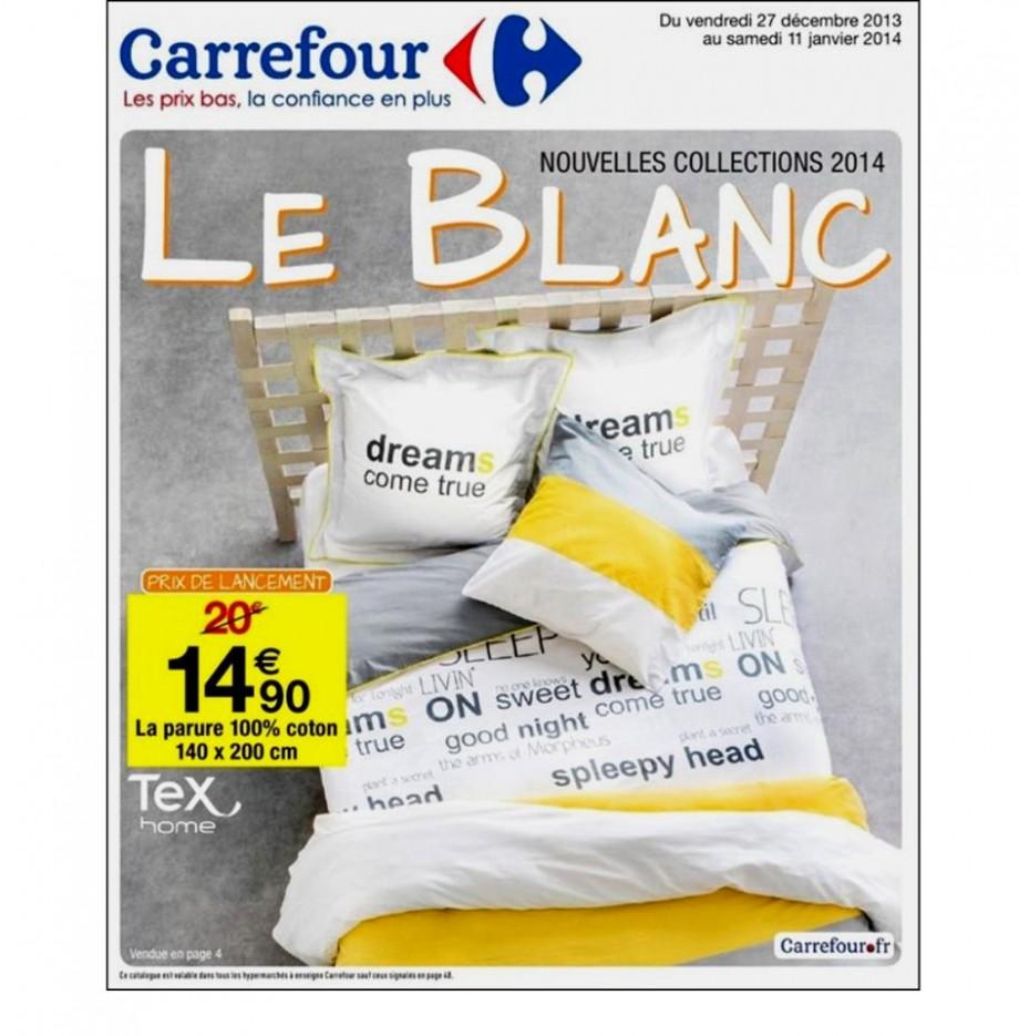 Annonces   Non à l'anglicisation de Carrefour, de la France et de