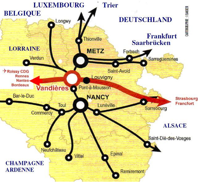 Carte_pétition_vandières1.jpg