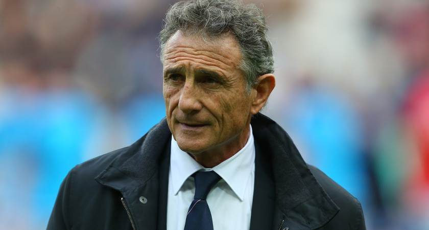 Guy-Noves-France-rugby-coach-N1.jpg
