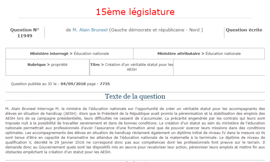 Question_du_député_Alain_Bruneel.png