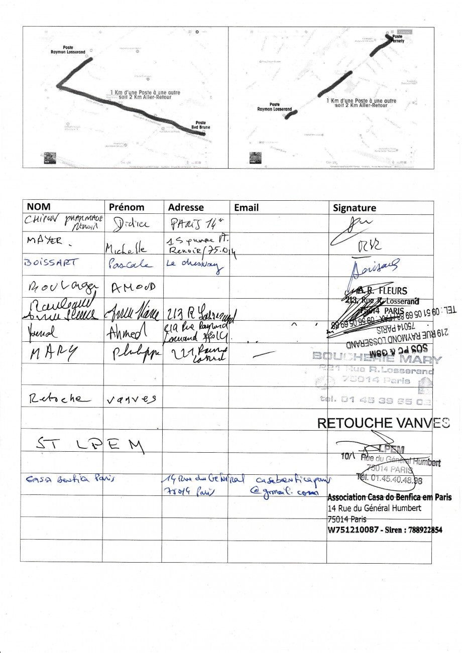 SIGNATURES_PAPIER_PETITION_POSTE_LOSSERAND_0019.jpg