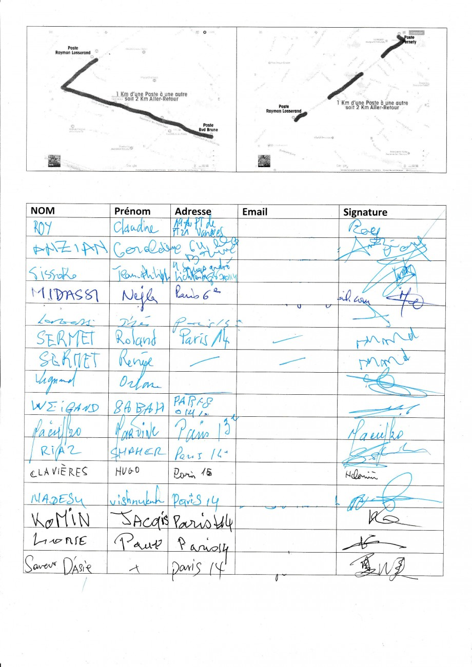 SIGNATURES_PAPIER_PETITION_POSTE_LOSSERAND_0025.jpg