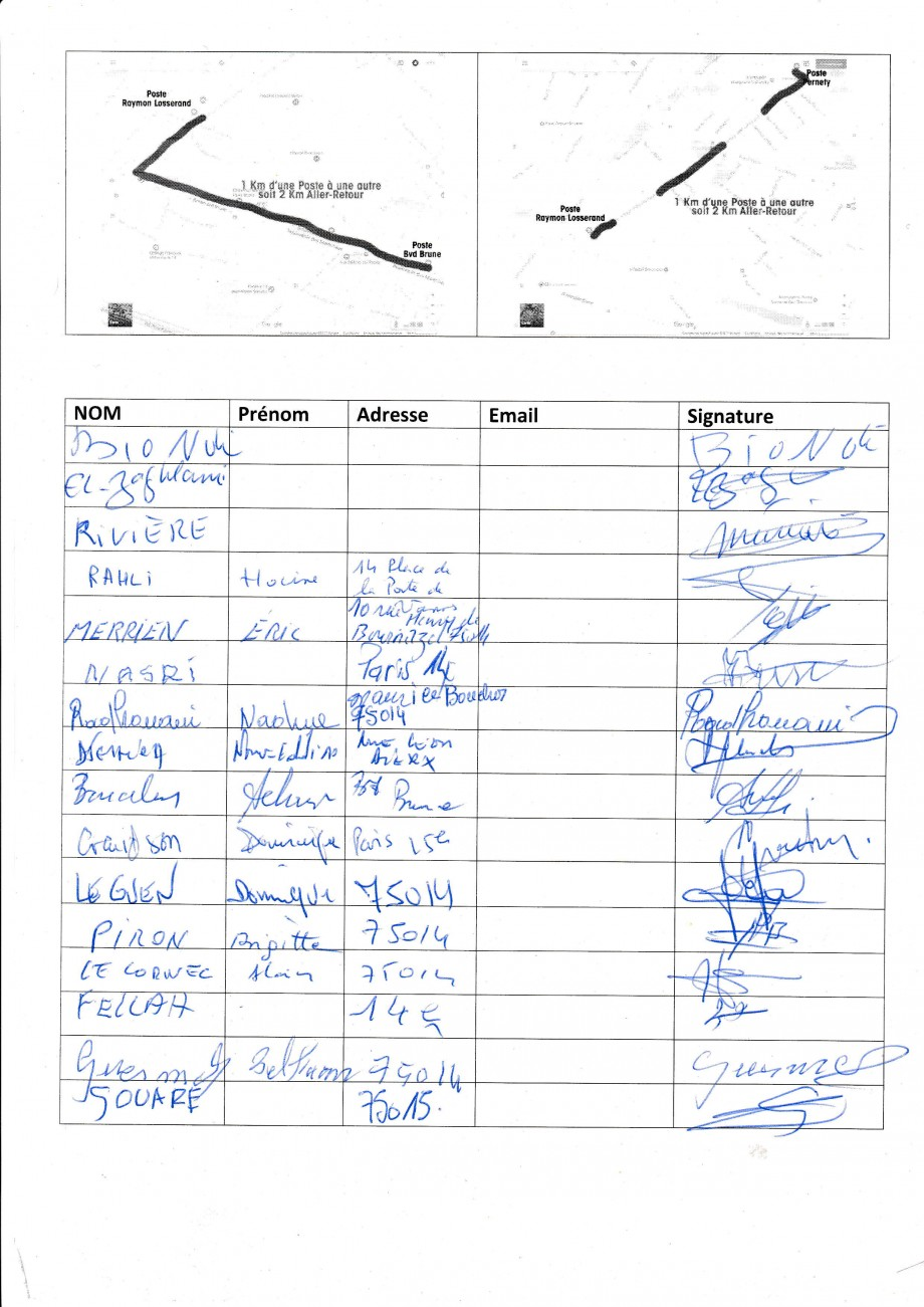 SIGNATURES_PAPIER_PETITION_POSTE_LOSSERAND_0032.jpg