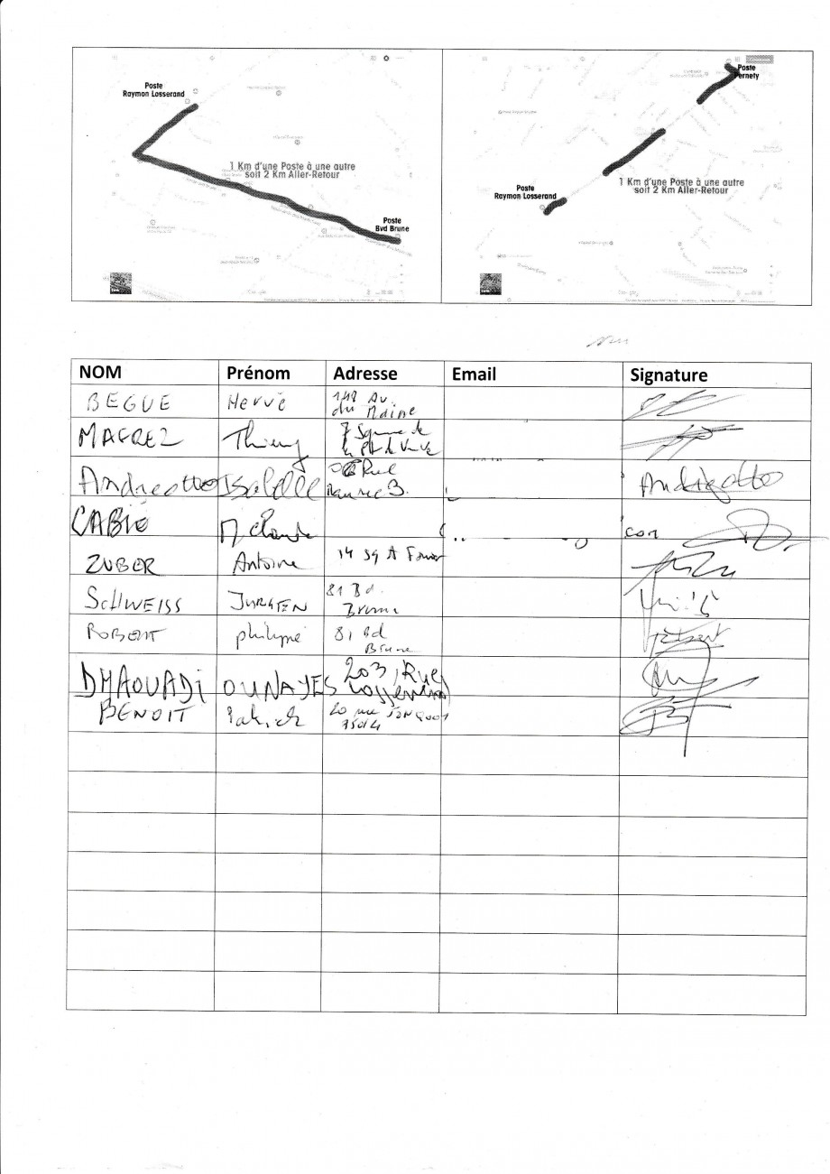 SIGNATURES_PAPIER_PETITION_POSTE_LOSSERAND_0052.jpg