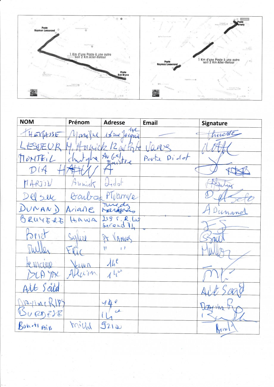 SIGNATURES_PAPIER_PETITION_POSTE_LOSSERAND_0062.jpg