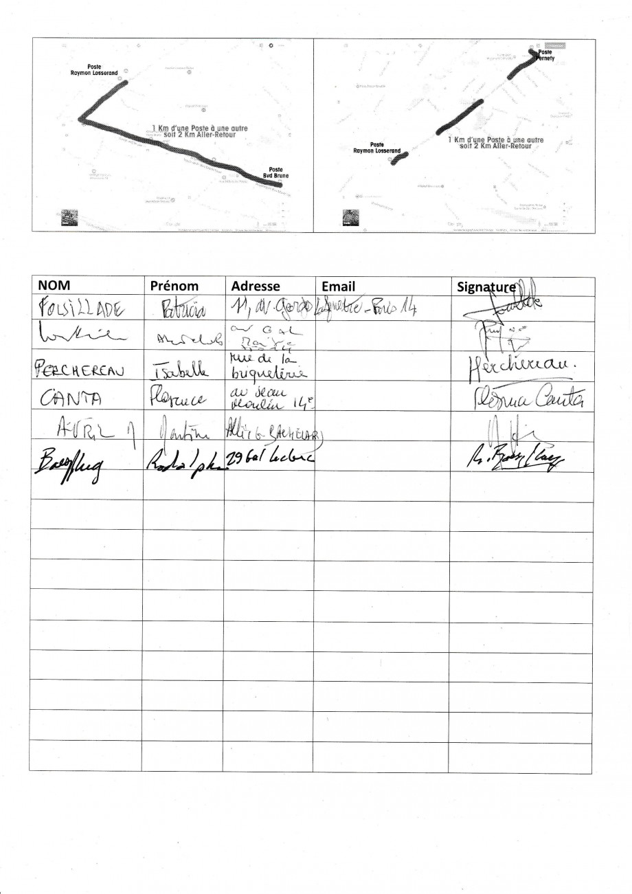 SIGNATURES_PAPIER_PETITION_POSTE_LOSSERAND_0092.jpg