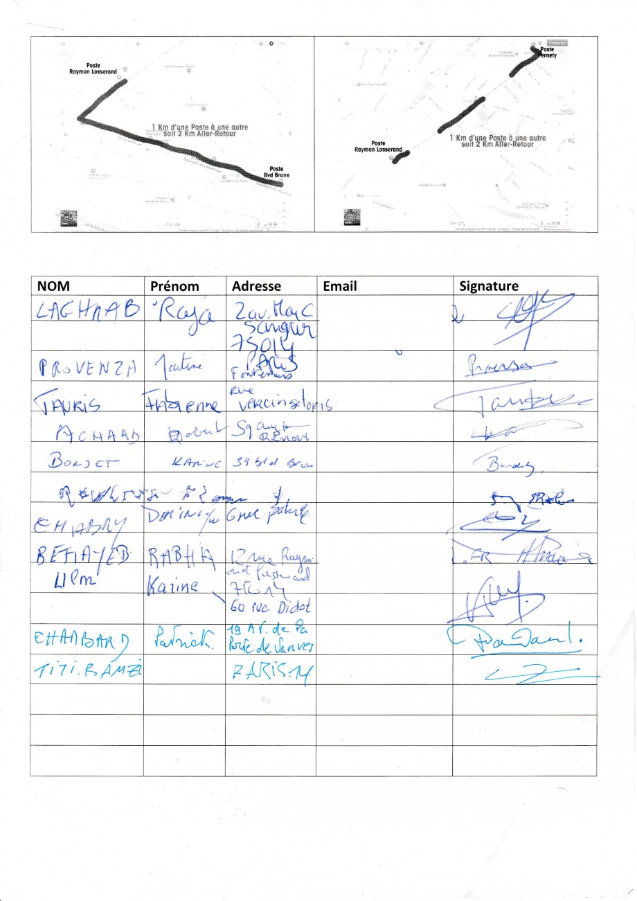 SIGNATURES_PAPIER_PETITION_POSTE_LOSSERAND_0102.jpg