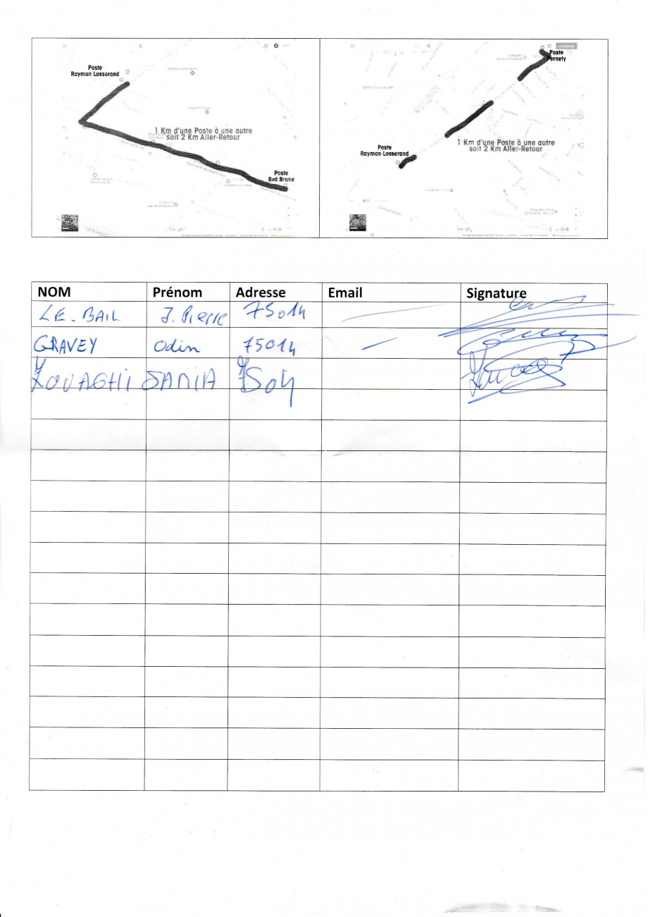 SIGNATURES_PAPIER_PETITION_POSTE_LOSSERAND_0153.jpg