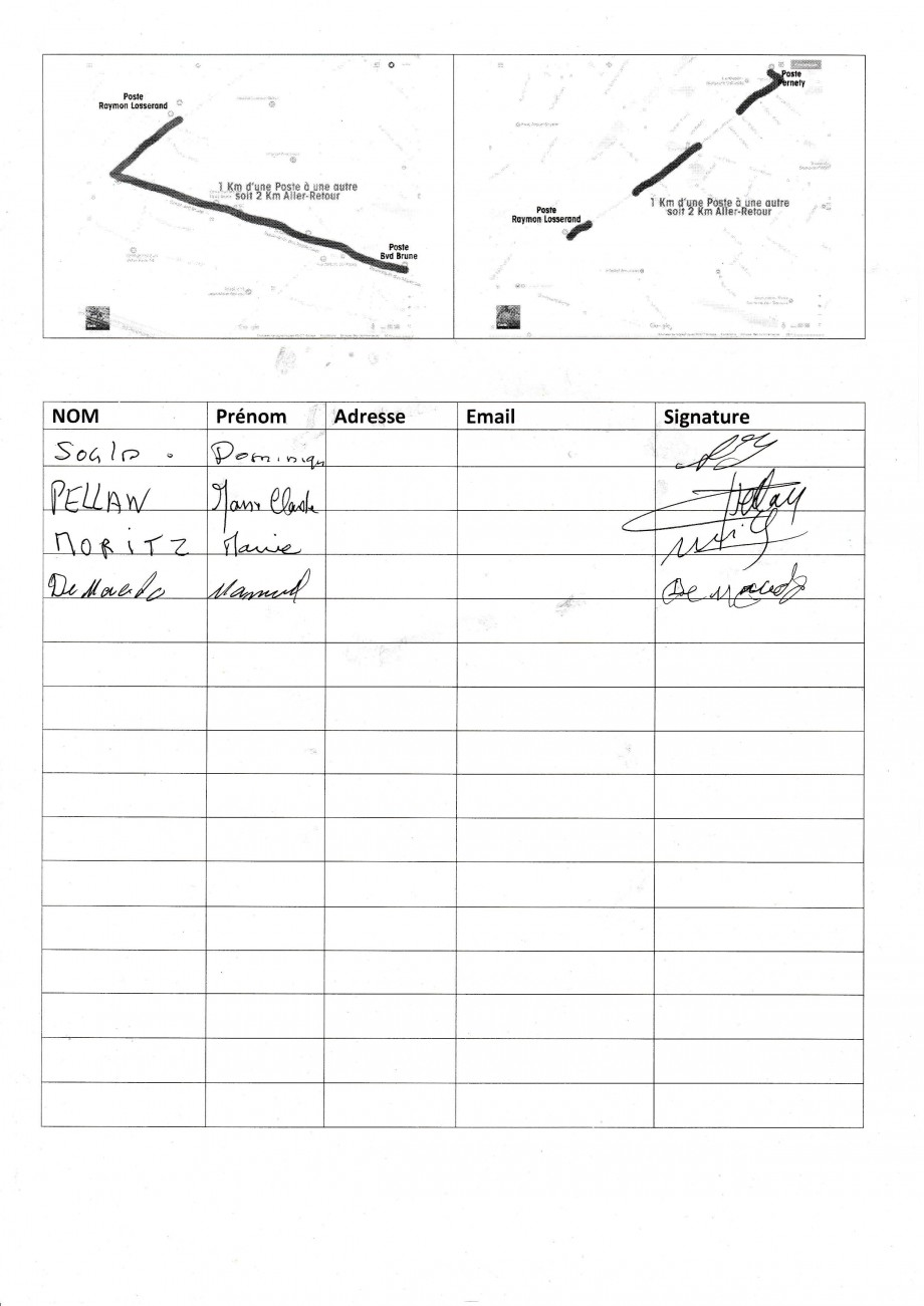 SIGNATURES_PAPIER_PETITION_POSTE_LOSSERAND_0167.jpg