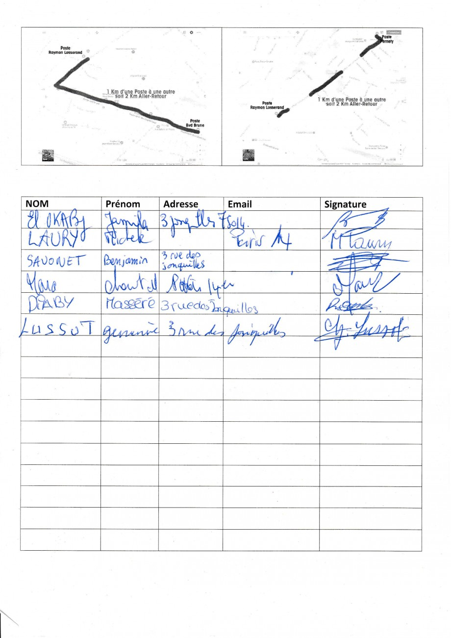 SIGNATURES_PAPIER_PETITION_POSTE_LOSSERAND_0183.jpg