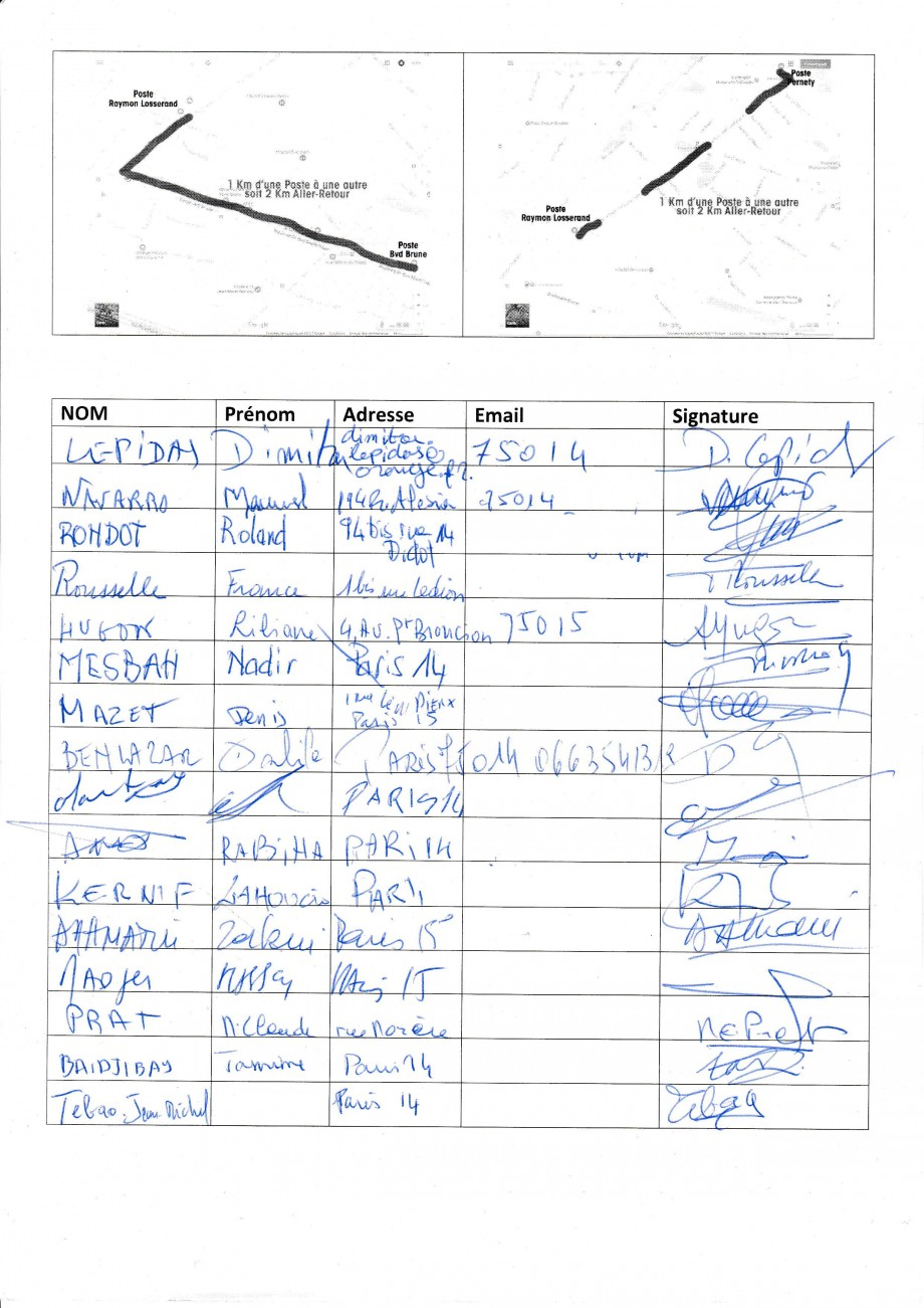 SIGNATURES_PAPIER_PETITION_POSTE_LOSSERAND_0221.jpg