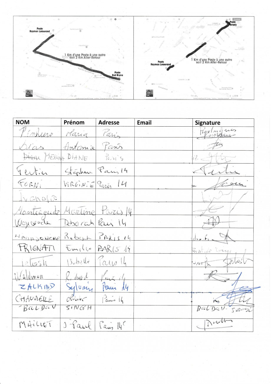 SIGNATURES_PAPIER_PETITION_POSTE_LOSSERAND_0261.jpg