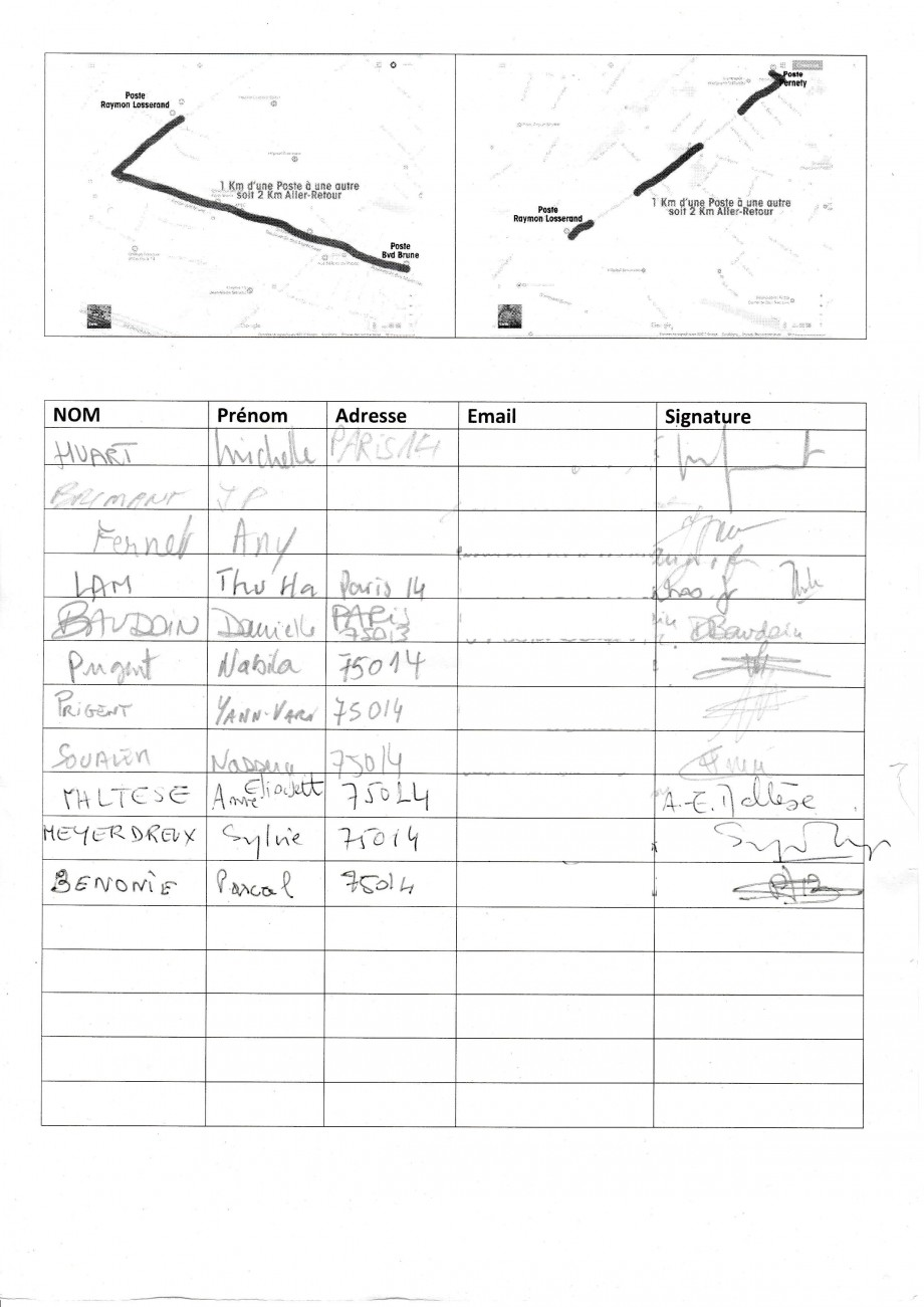 SIGNATURES_PAPIER_PETITION_POSTE_LOSSERAND_0271.jpg