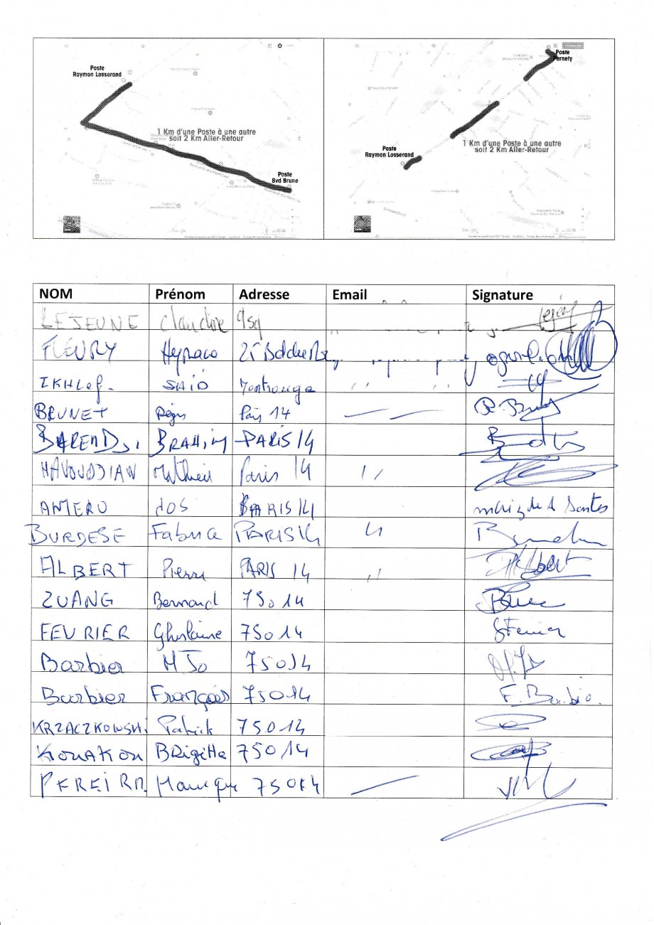 SIGNATURES_PAPIER_PETITION_POSTE_LOSSERAND_0281.jpg