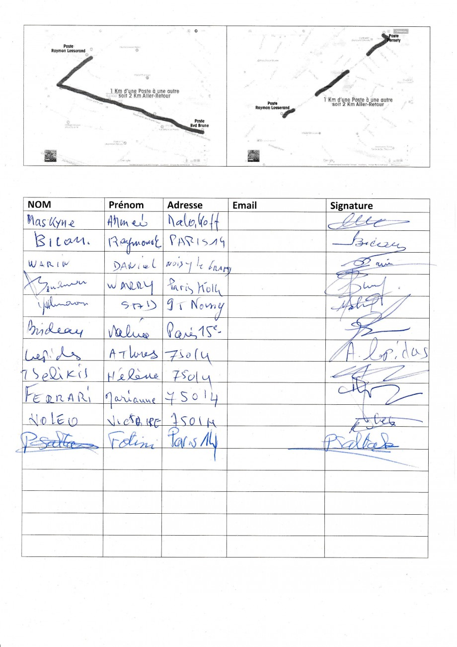 SIGNATURES_PAPIER_PETITION_POSTE_LOSSERAND_0291.jpg