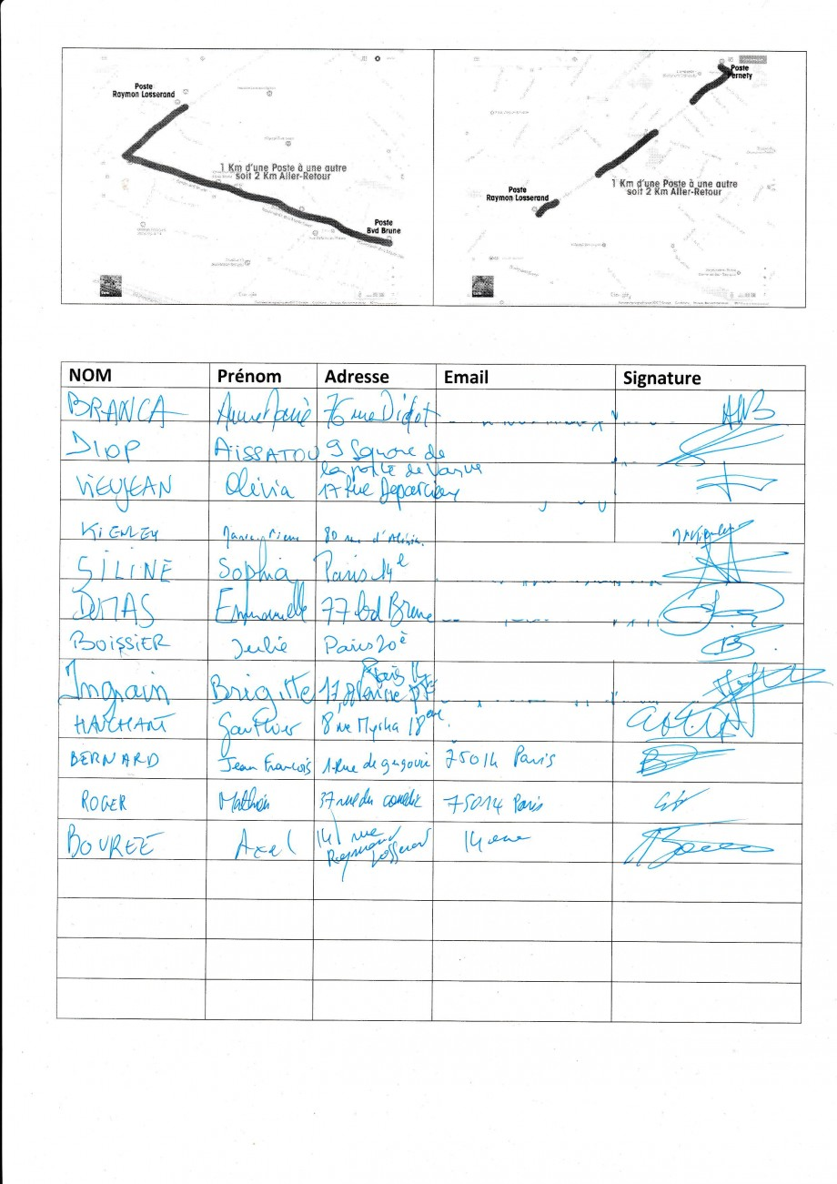 SIGNATURES_PAPIER_PETITION_POSTE_LOSSERAND_0301.jpg