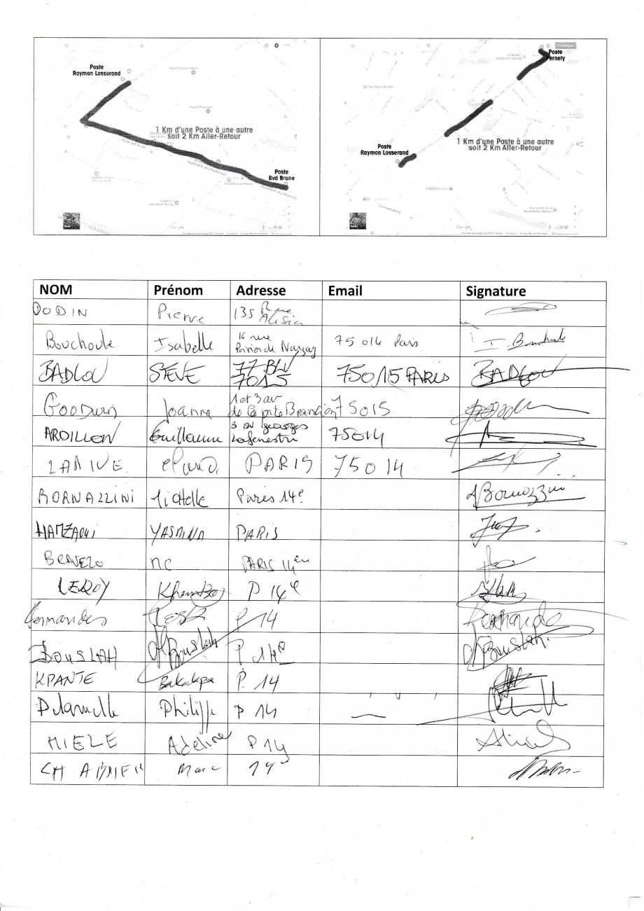 SIGNATURES_PAPIER_PETITION_POSTE_LOSSERAND_032.jpg