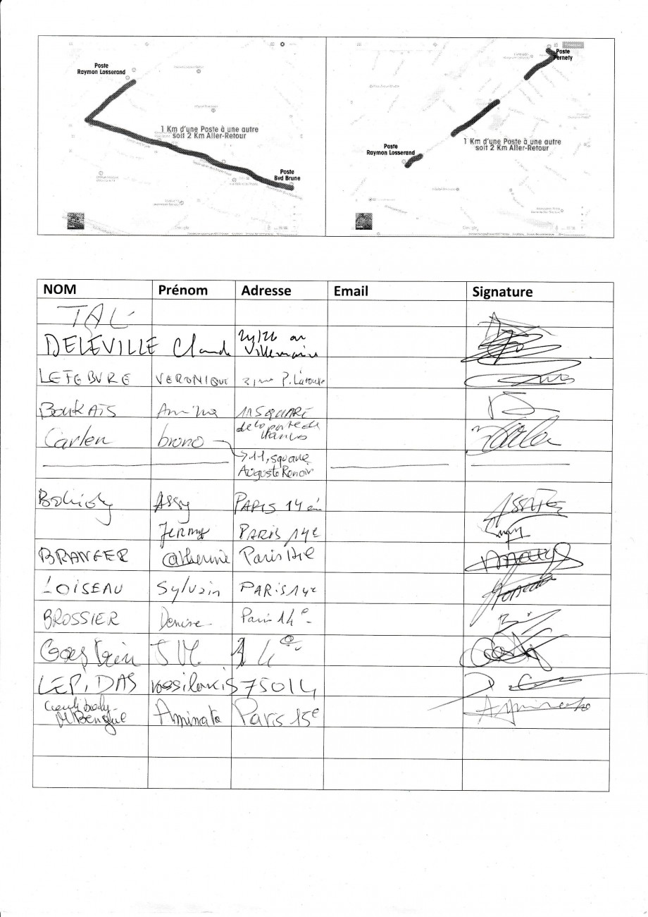 SIGNATURES_PAPIER_PETITION_POSTE_LOSSERAND_033.jpg